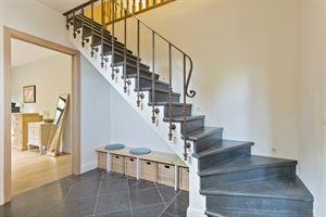Foto 2 : Huis te 2930 BRASSCHAAT (België) - Prijs € 599.000
