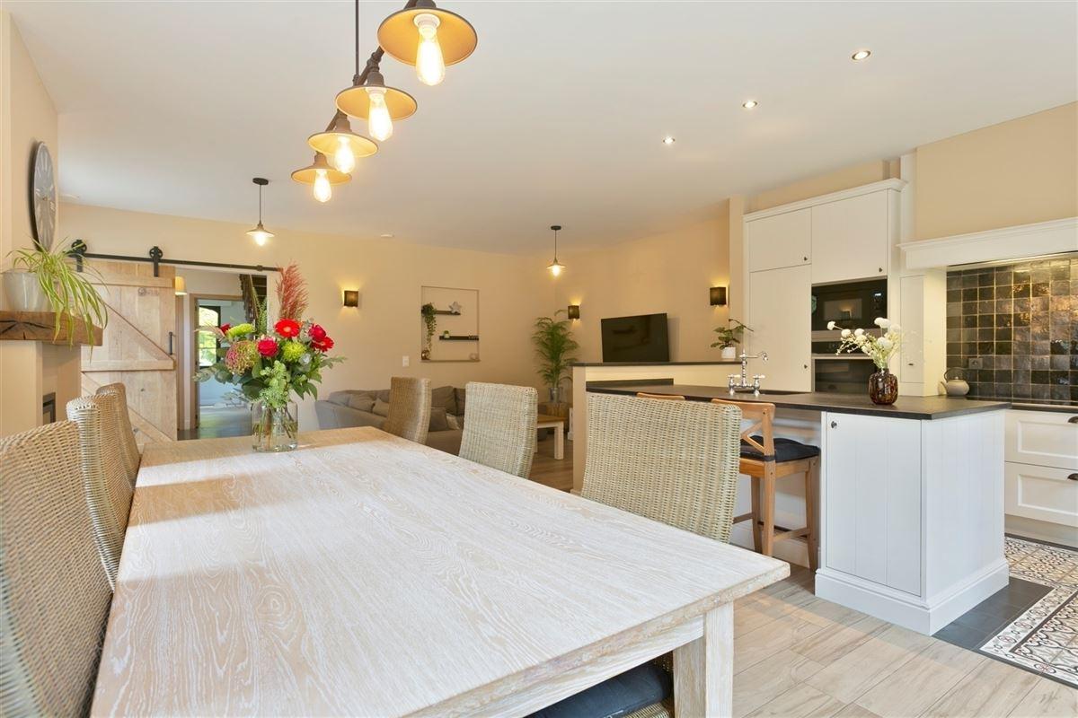 Foto 4 : Huis te 2930 BRASSCHAAT (België) - Prijs € 599.000