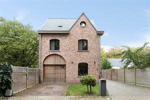 Foto 1 : Huis te 2930 BRASSCHAAT (België) - Prijs € 599.000