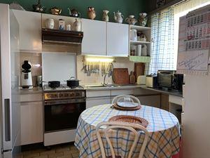 Foto 3 : Appartement te 2930 BRASSCHAAT (België) - Prijs € 215.000