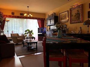Foto 2 : Appartement te 2930 BRASSCHAAT (België) - Prijs € 215.000