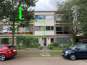 Foto 1 : Appartement te 2930 BRASSCHAAT (België) - Prijs € 215.000