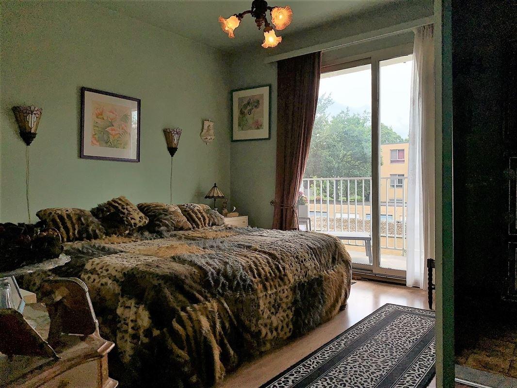Foto 6 : Appartement te 2930 BRASSCHAAT (België) - Prijs € 215.000