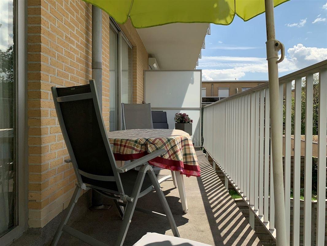 Foto 8 : Appartement te 2930 BRASSCHAAT (België) - Prijs € 215.000