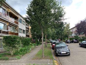 Foto 10 : Appartement te 2930 BRASSCHAAT (België) - Prijs € 215.000