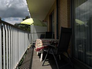 Foto 12 : Appartement te 2930 BRASSCHAAT (België) - Prijs € 215.000