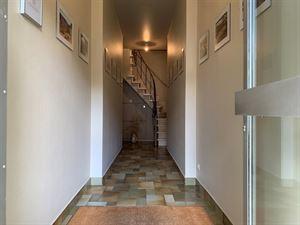 Foto 13 : Appartement te 2930 BRASSCHAAT (België) - Prijs € 215.000