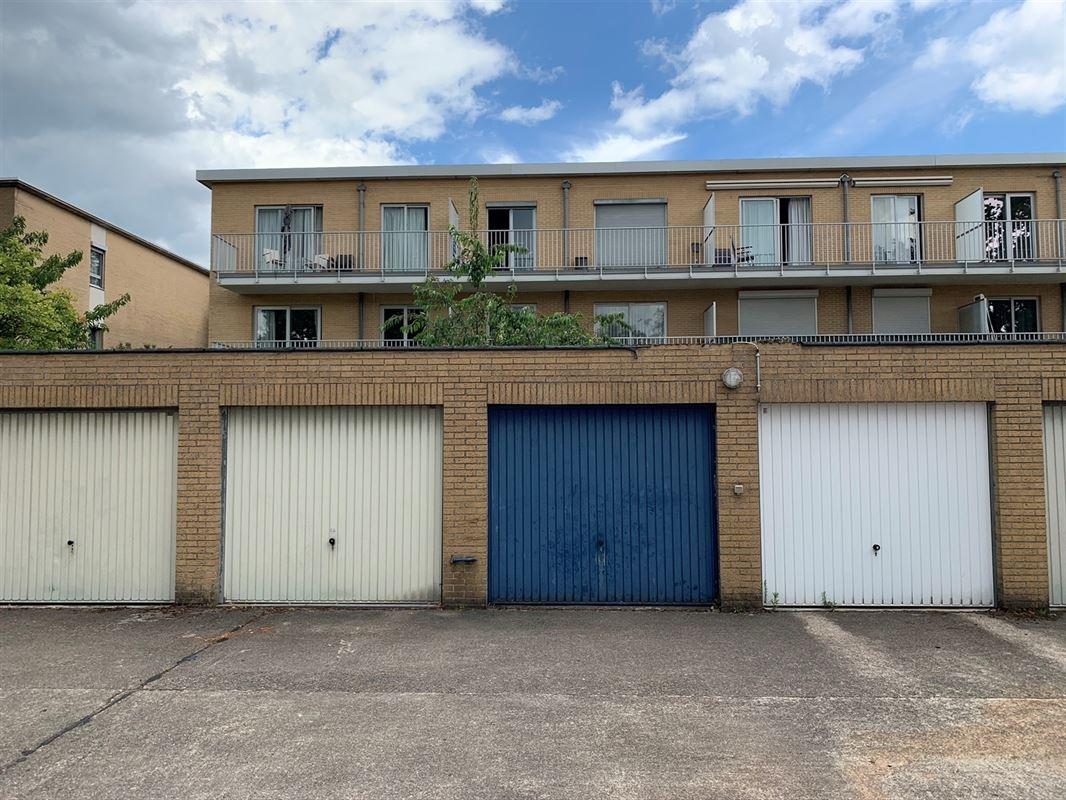 Foto 14 : Appartement te 2930 BRASSCHAAT (België) - Prijs € 215.000