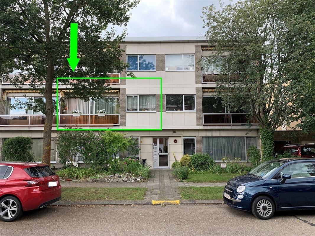 Foto 15 : Appartement te 2930 BRASSCHAAT (België) - Prijs € 215.000