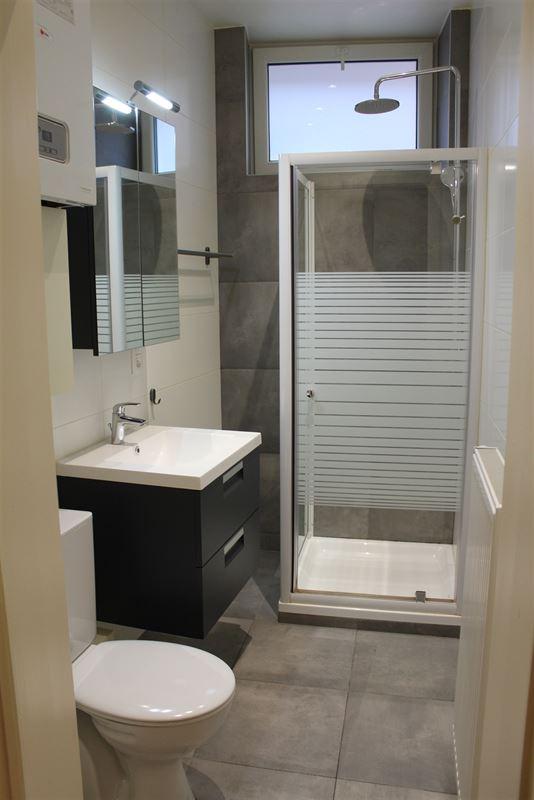 Foto 10 : Appartement te 2000 Antwerpen (België) - Prijs € 595