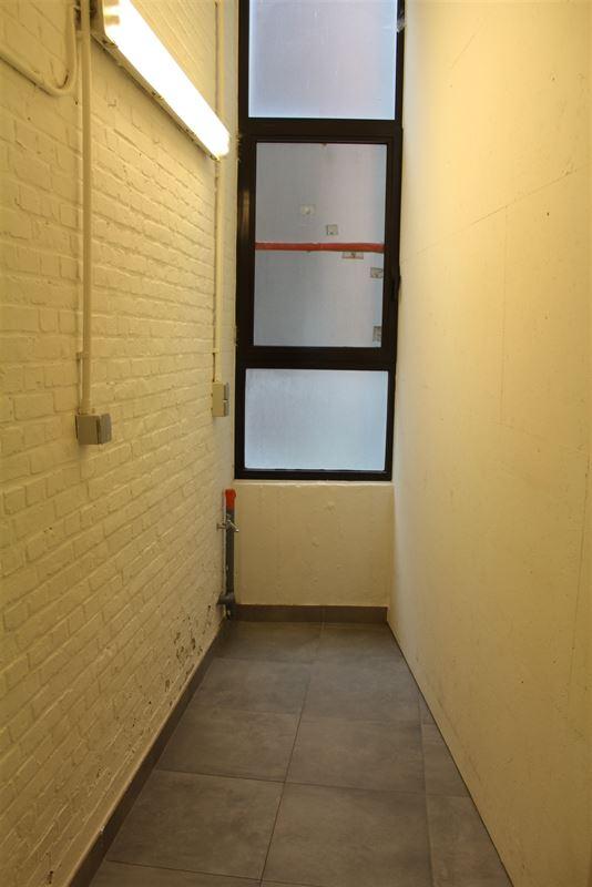 Foto 9 : Appartement te 2000 Antwerpen (België) - Prijs € 595