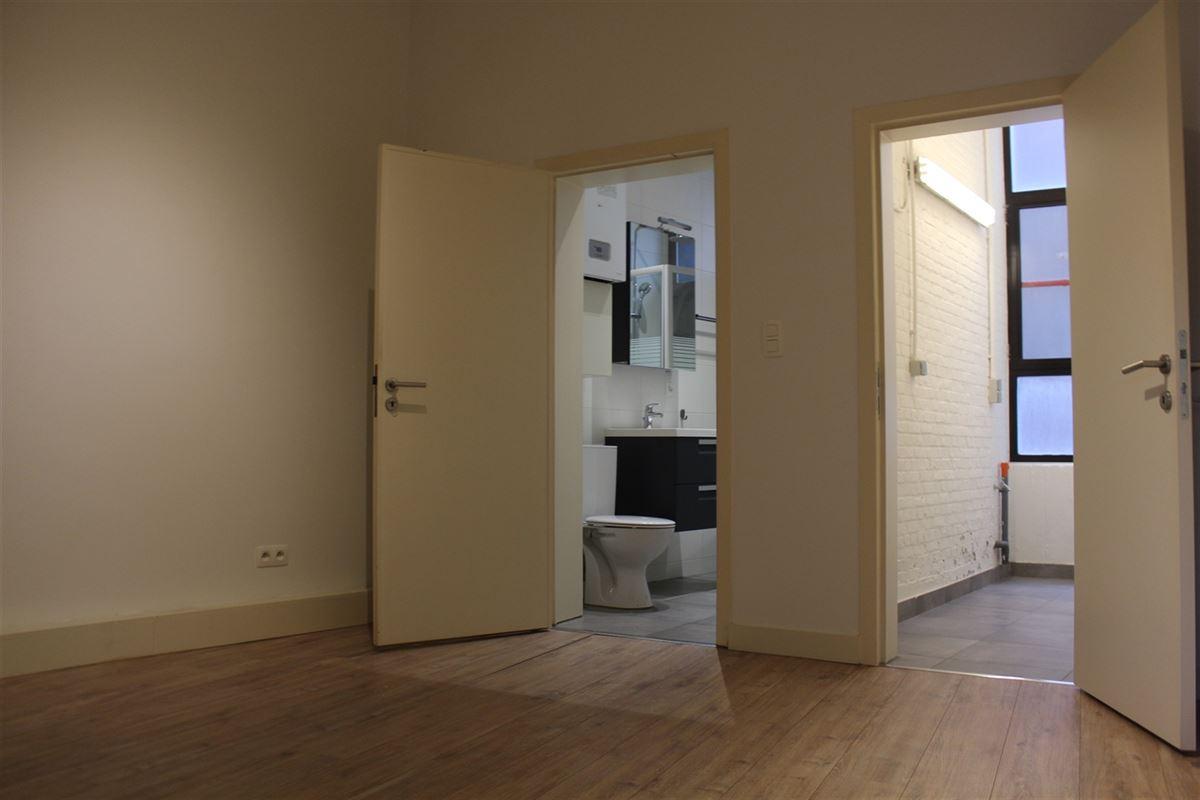 Foto 7 : Appartement te 2000 Antwerpen (België) - Prijs € 595