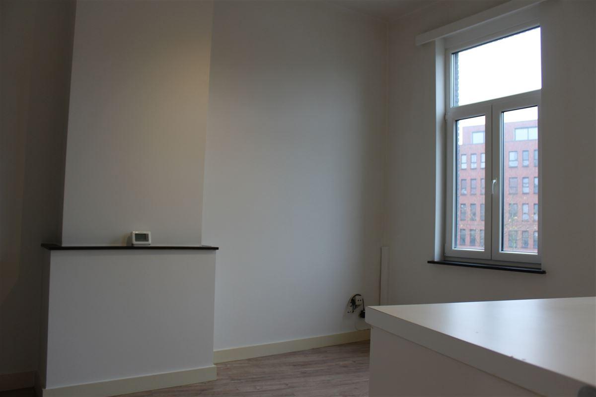 Foto 2 : Appartement te 2000 Antwerpen (België) - Prijs € 595