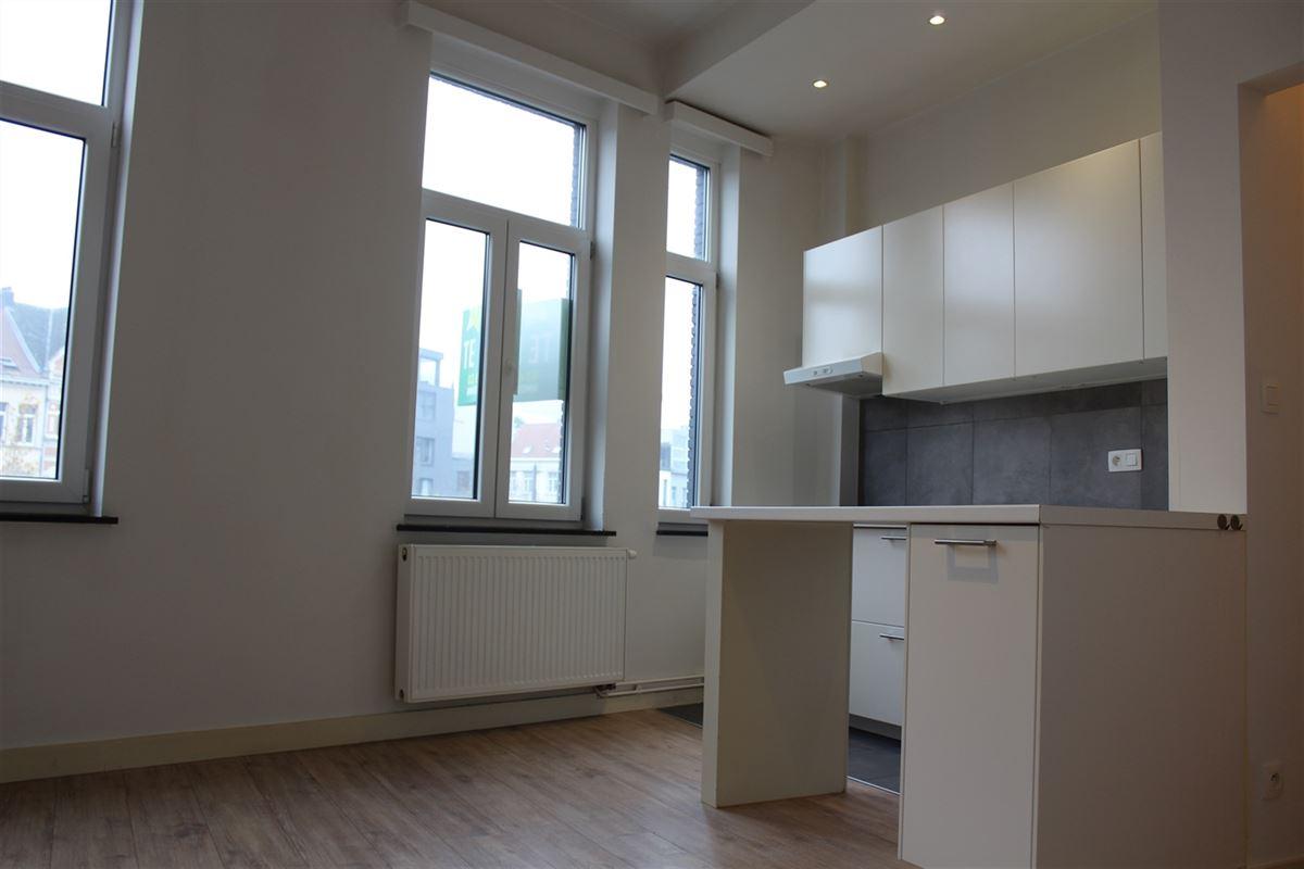 Foto 3 : Appartement te 2000 Antwerpen (België) - Prijs € 595