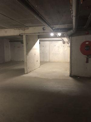 Foto 3 : Parkeerplaats te 2000 ANTWERPEN (België) - Prijs € 115