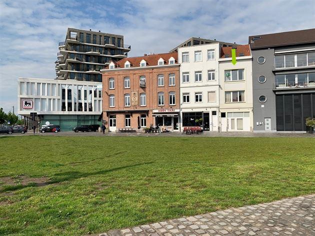 Appartementsgebouw te 2000 Antwerpen (België) - Prijs € 485.000