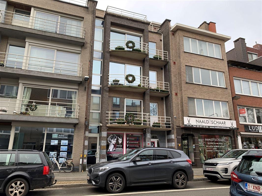 Foto 13 : Winkelruimte te 2930 BRASSCHAAT (België) - Prijs € 425.000