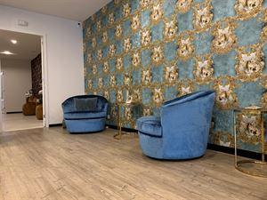 Foto 10 : Winkelruimte te 2930 BRASSCHAAT (België) - Prijs € 425.000