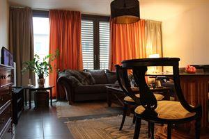 Foto 3 : Appartement te 2930 BRASSCHAAT (België) - Prijs € 675