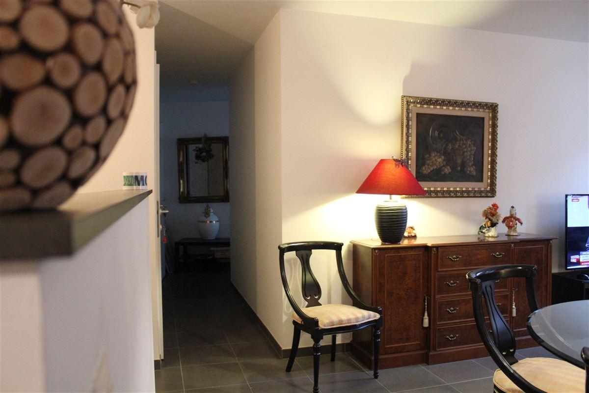 Foto 4 : Appartement te 2930 BRASSCHAAT (België) - Prijs € 675