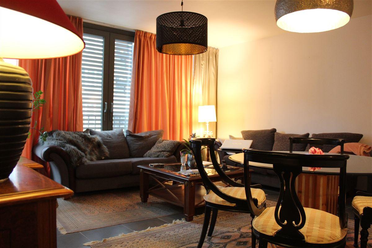 Foto 2 : Appartement te 2930 BRASSCHAAT (België) - Prijs € 675