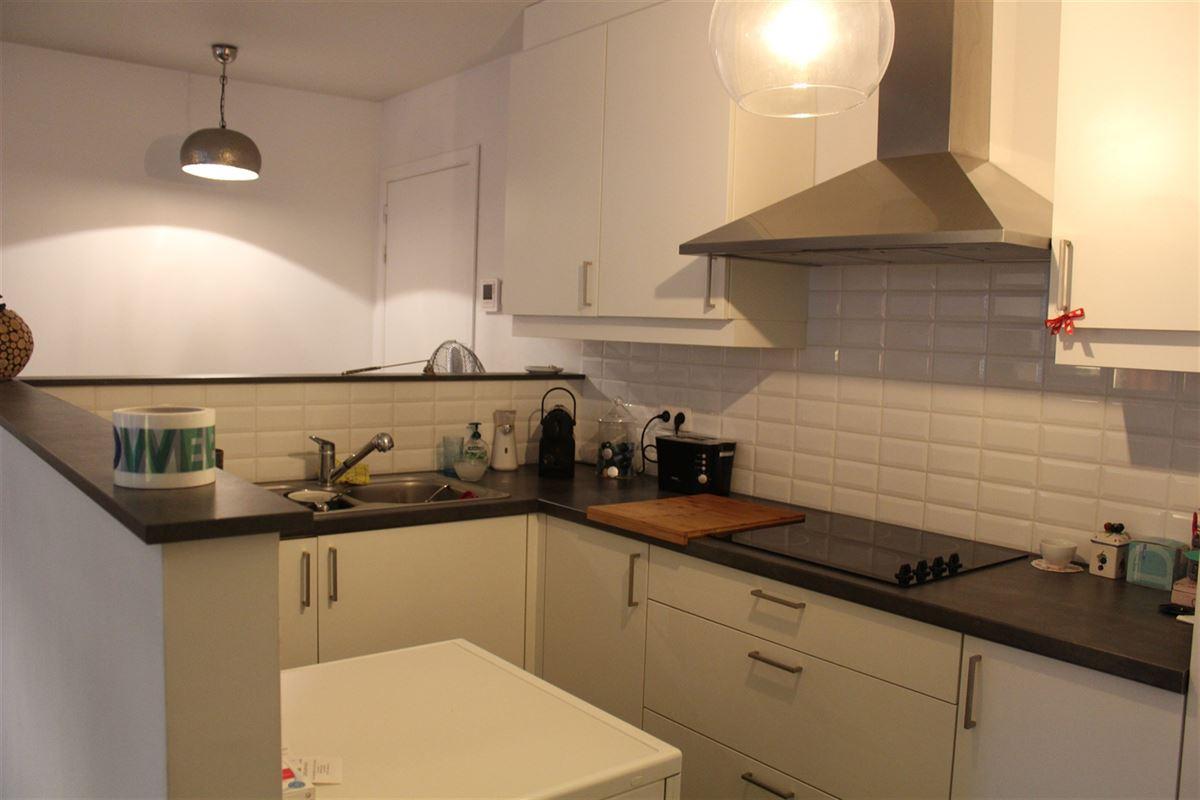 Foto 5 : Appartement te 2930 BRASSCHAAT (België) - Prijs € 675