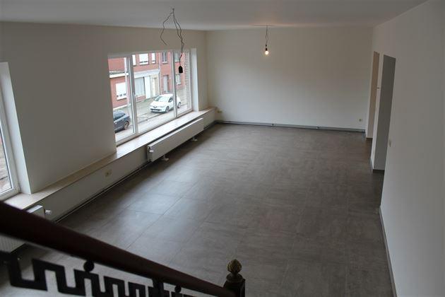 Appartement te 2930 BRASSCHAAT (België) - Prijs € 1.150