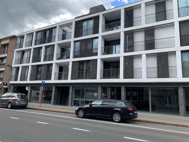 Appartement te 2930 BRASSCHAAT (België) - Prijs € 675