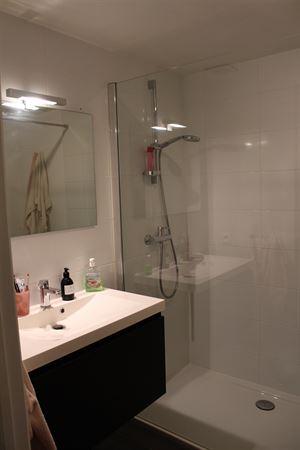 Foto 10 : Appartement te 2930 BRASSCHAAT (België) - Prijs € 675