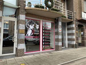 Foto 12 : Winkelruimte te 2930 BRASSCHAAT (België) - Prijs € 425.000