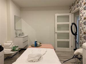 Foto 4 : Winkelruimte te 2930 BRASSCHAAT (België) - Prijs € 425.000