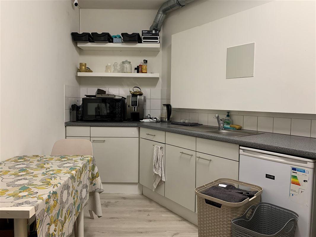 Foto 7 : Winkelruimte te 2930 BRASSCHAAT (België) - Prijs € 425.000