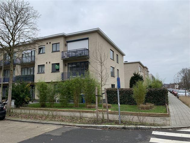 Appartement te 2930 BRASSCHAAT (België) - Prijs € 845