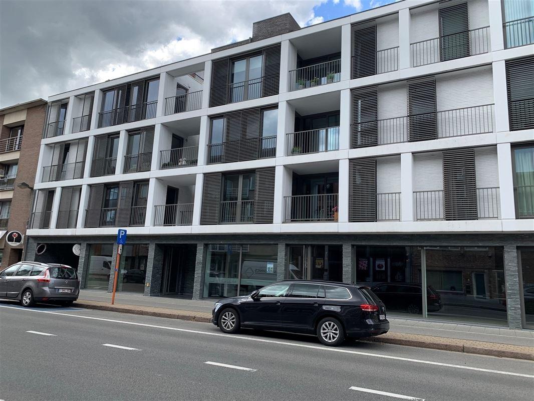 Foto 1 : Appartement te 2930 BRASSCHAAT (België) - Prijs € 675
