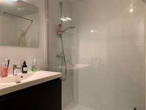 Foto 9 : Appartement te 2930 BRASSCHAAT (België) - Prijs € 675