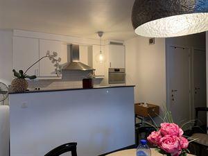 Foto 6 : Appartement te 2930 BRASSCHAAT (België) - Prijs € 675