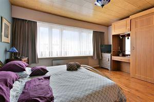 Foto 9 : Huis te 2900 SCHOTEN (België) - Prijs € 319.500