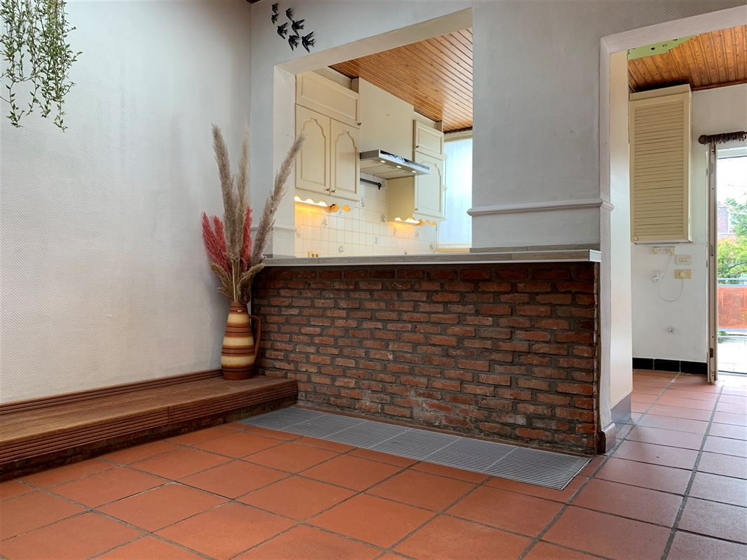 Foto 4 : Huis te 2900 SCHOTEN (België) - Prijs € 319.500