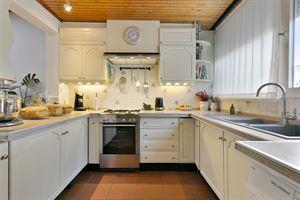 Foto 5 : Huis te 2900 SCHOTEN (België) - Prijs € 319.500