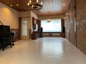 Foto 3 : Huis te 2900 SCHOTEN (België) - Prijs € 319.500