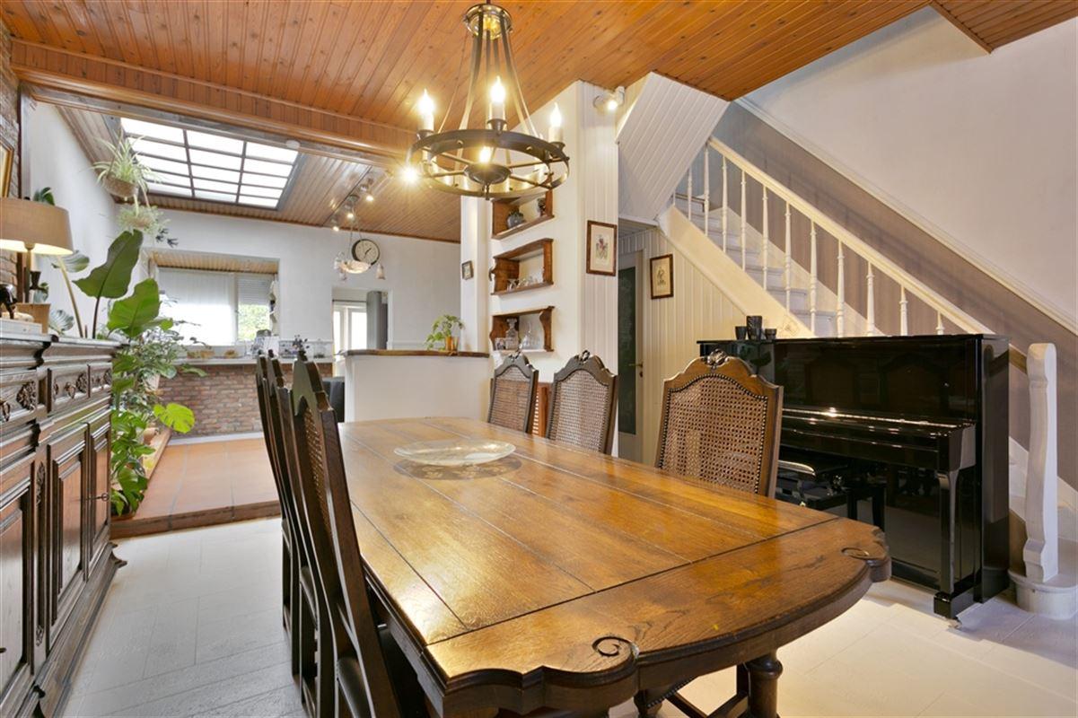 Foto 2 : Huis te 2900 SCHOTEN (België) - Prijs € 319.500