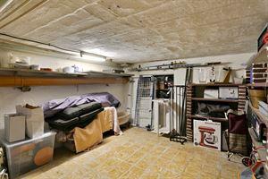 Foto 12 : Huis te 2900 SCHOTEN (België) - Prijs € 319.500