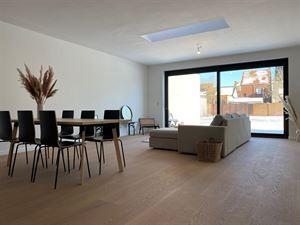 Foto 2 : Huis te 2940 STABROEK (België) - Prijs € 424.500