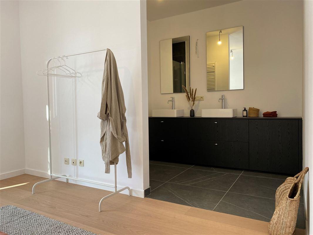 Foto 6 : Huis te 2940 STABROEK (België) - Prijs € 424.500
