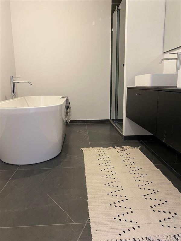 Foto 7 : Huis te 2940 STABROEK (België) - Prijs € 424.500