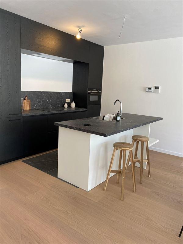 Foto 4 : Huis te 2940 STABROEK (België) - Prijs € 424.500