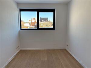 Foto 9 : Huis te 2940 STABROEK (België) - Prijs € 424.500