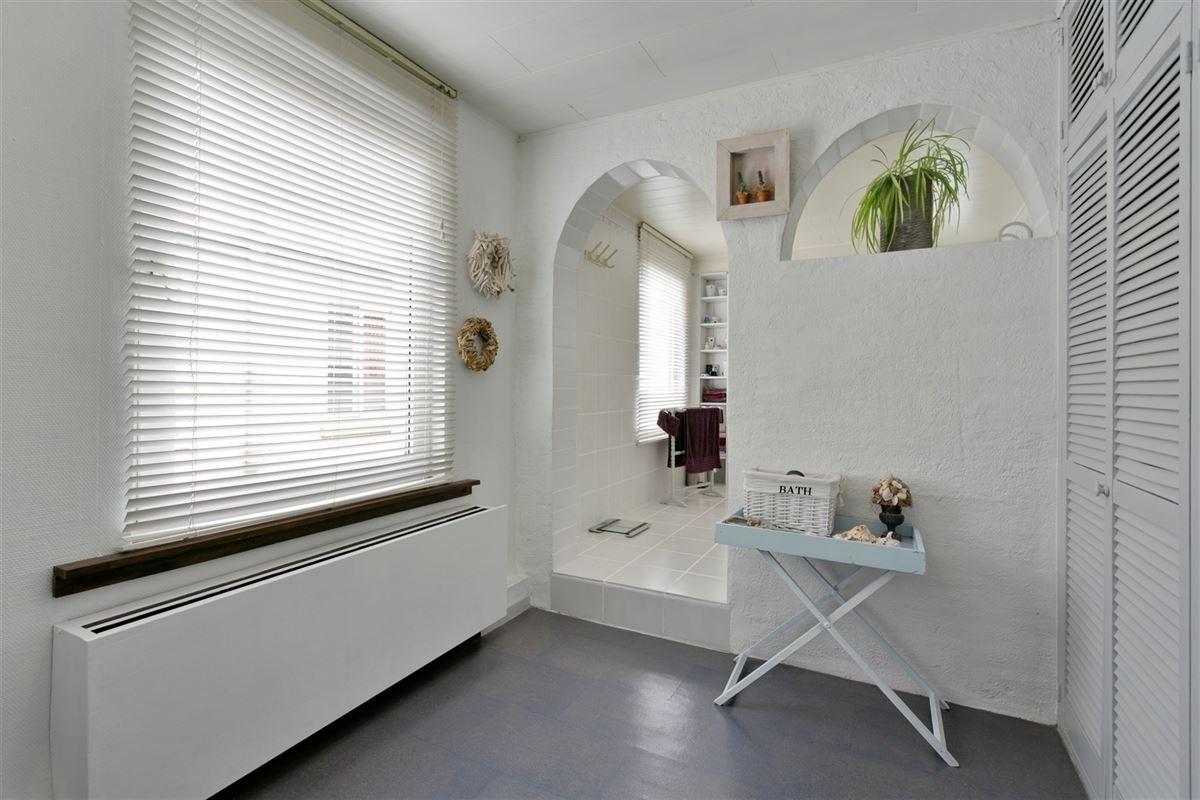 Foto 6 : Huis te 2900 SCHOTEN (België) - Prijs € 319.500