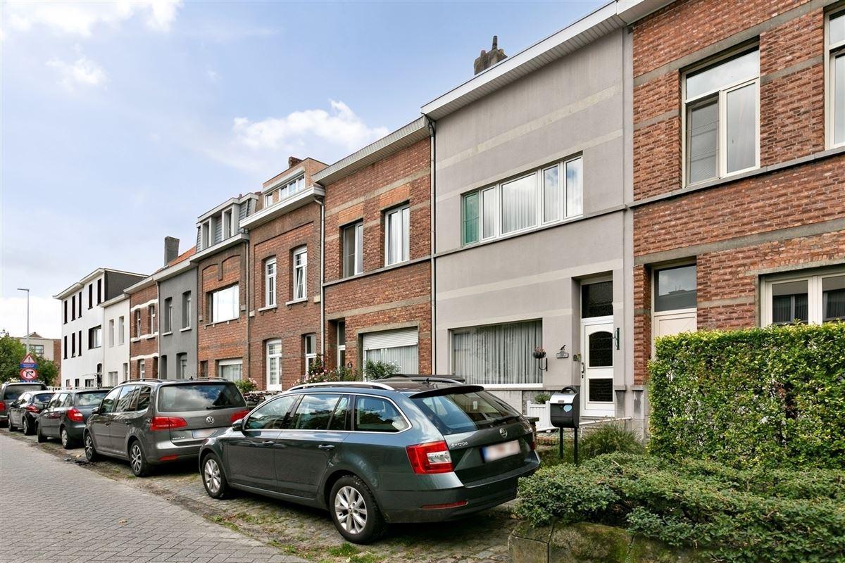 Foto 1 : Huis te 2900 SCHOTEN (België) - Prijs € 319.500