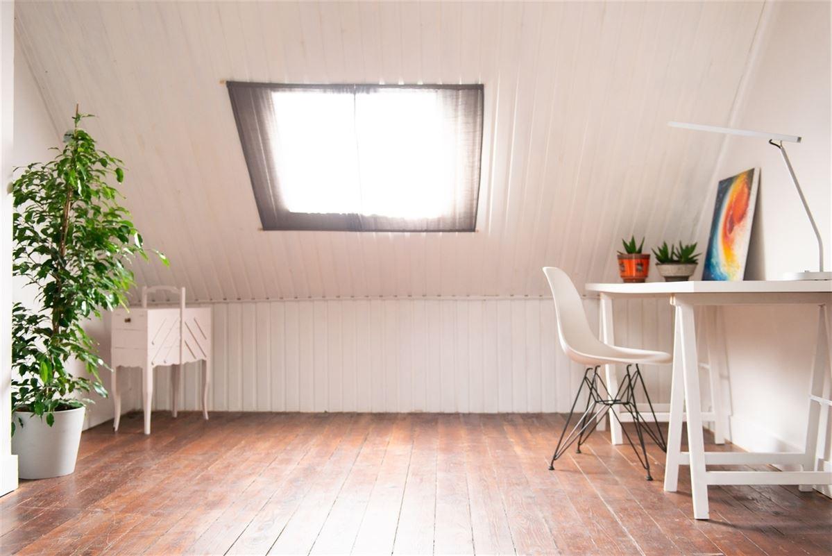 Foto 11 : Huis te 2900 SCHOTEN (België) - Prijs € 319.500